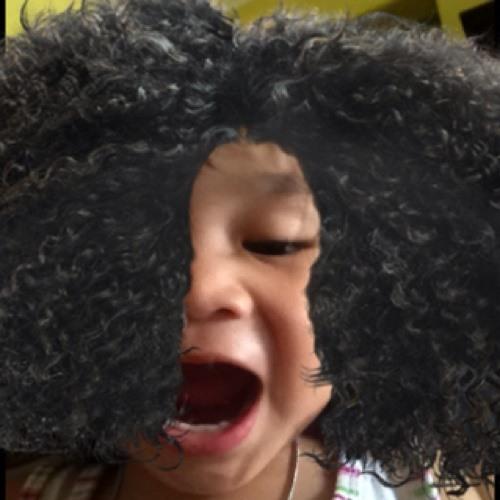 piempire's avatar