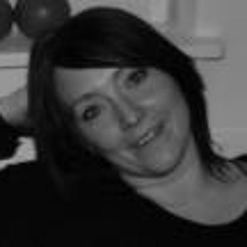 Rebekka Stentoft's avatar