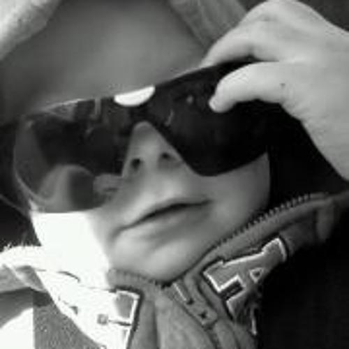 Seth AaRon Veller's avatar