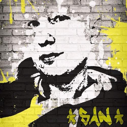 SAN79er's avatar