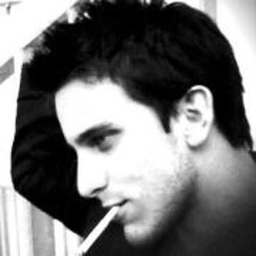 Romuald Tlemsani's avatar