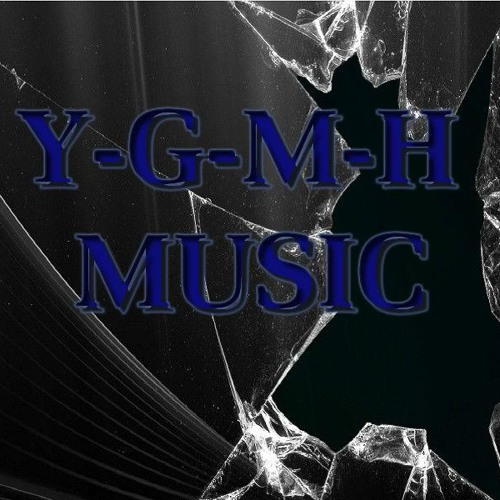 YGMH Music's avatar