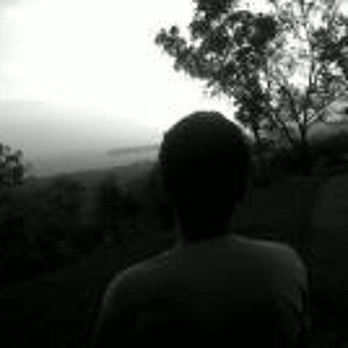 Nirav Shetye's avatar