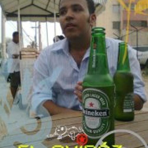 Jesus D. Quiroz's avatar
