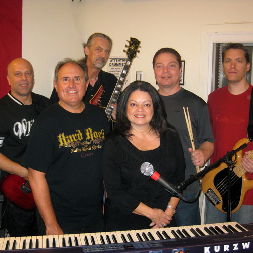 Doug Orlando Band's avatar