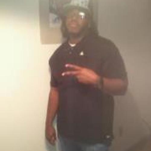 William Bill Jr.'s avatar