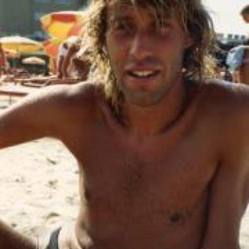 Jay Deejay Wagner's avatar