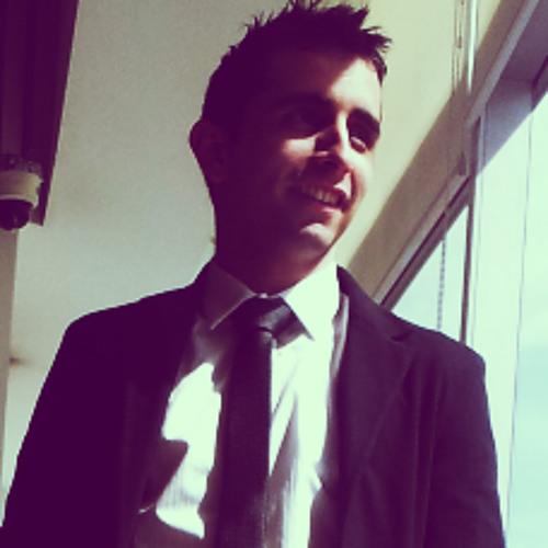 JeanPIV's avatar