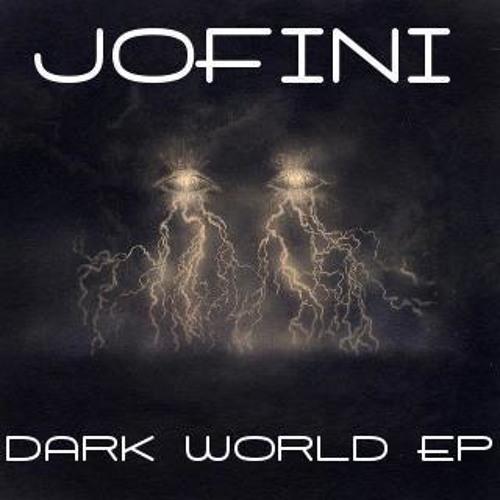 JOFINI's avatar