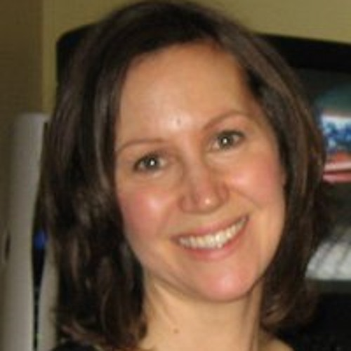 Sara Selgren O'Neill's avatar