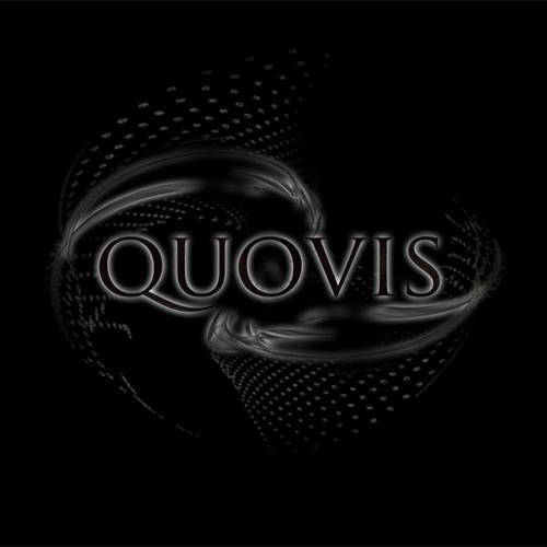 Quovis's avatar