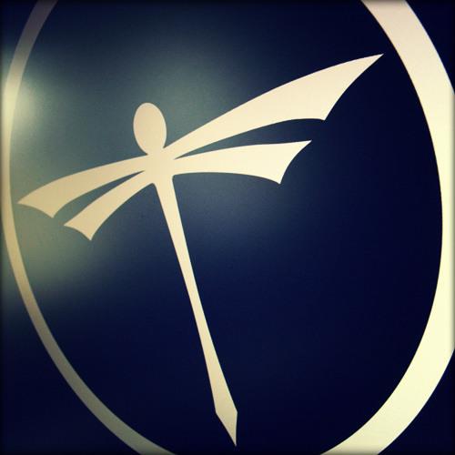 Dragonfly Lingo's avatar
