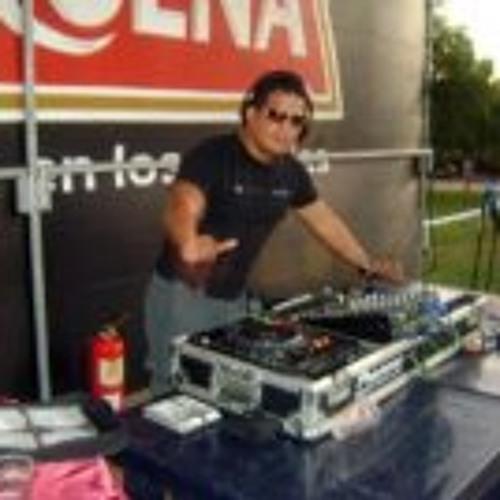 Julio espejo mendoza 39 s following on soundcloud listen to for Espejo 70 mendoza