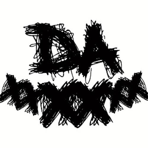daxx's avatar