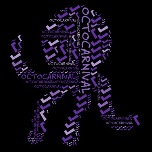 OctoCarnival's avatar