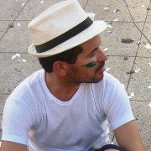 El Guy 1's avatar