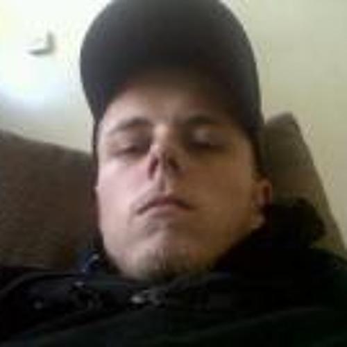 Jamie Redfern 1's avatar