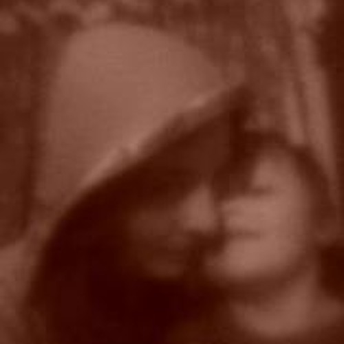 grimfarie's avatar