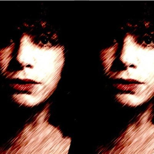 jessamine's avatar