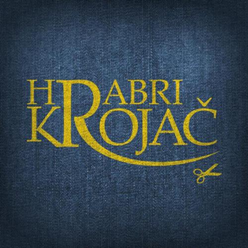Hrabri Krojač's avatar