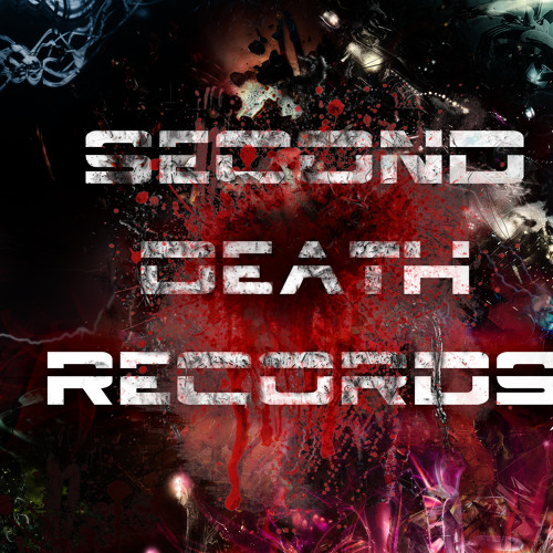 Second Death Recordings's avatar