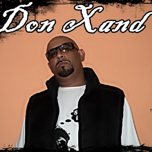 DonXand's avatar