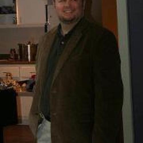 fdnorman's avatar
