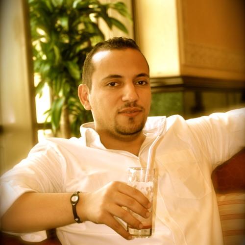 Yasser Shaheen's avatar