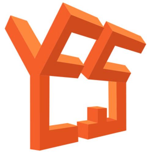 yusufes's avatar