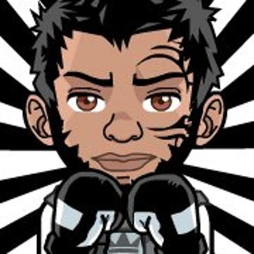 julioluna44's avatar
