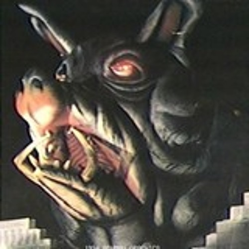 barrett217's avatar