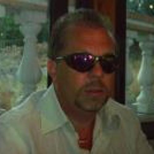 Paul Boyd 2's avatar