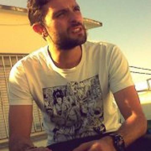 Volke's avatar