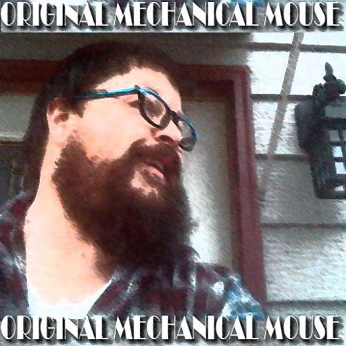 originalmechanicalmouse's avatar