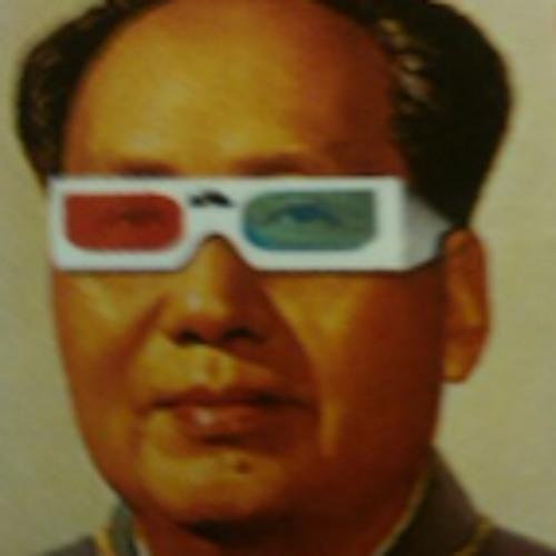 Poligician's avatar