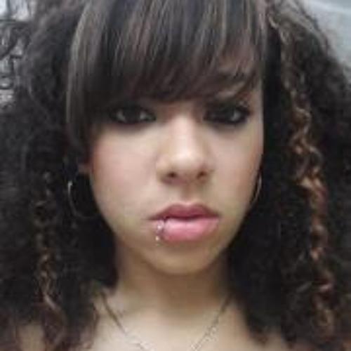 Angelina Sapienza's avatar