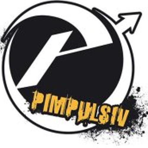Timo Hensel's avatar
