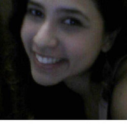 elisa.ferreira1's avatar