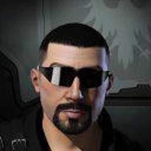 benryan's avatar