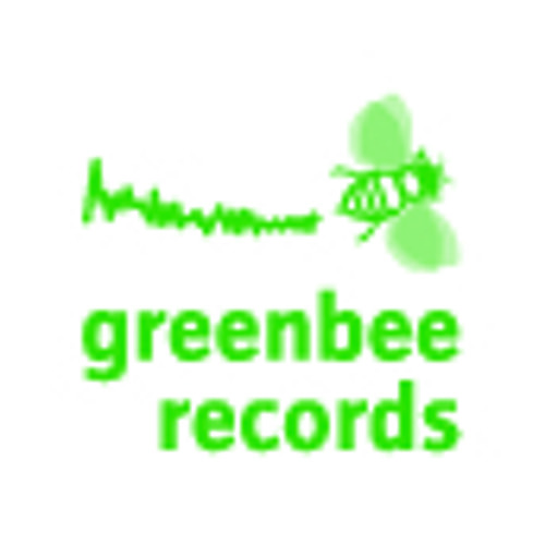 greenbee records's avatar