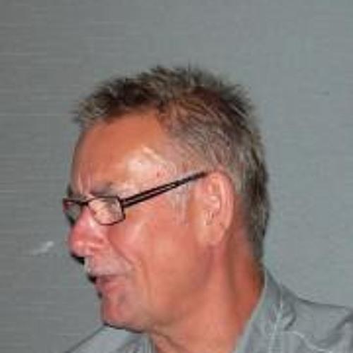 Albert Broekhoff's avatar