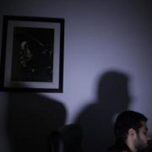 Osama Abbas's avatar