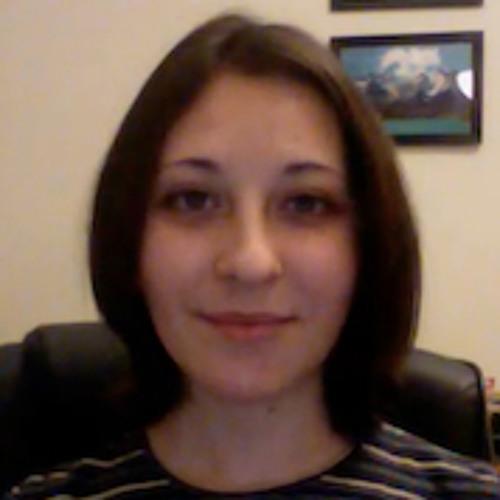 Laura Nuñez's avatar