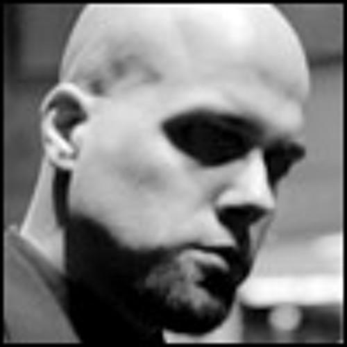 JANUS [RIG]'s avatar