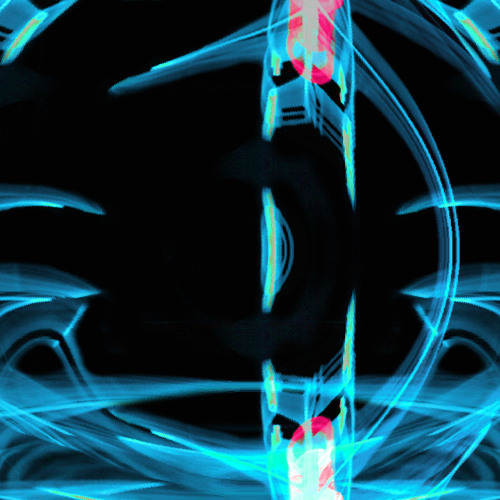 Revelation Inc.'s avatar