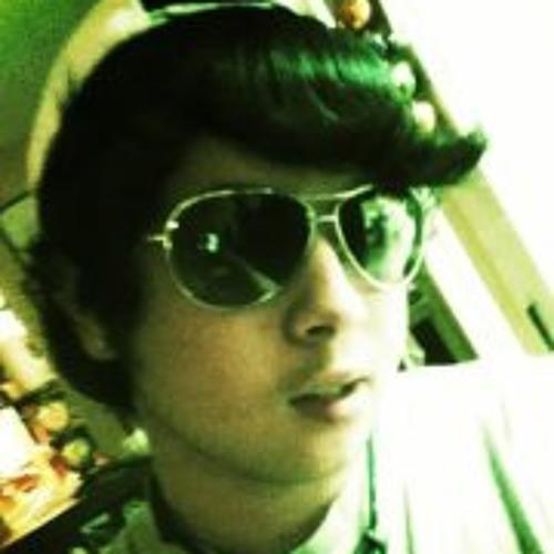 Shane Chandler 1's avatar
