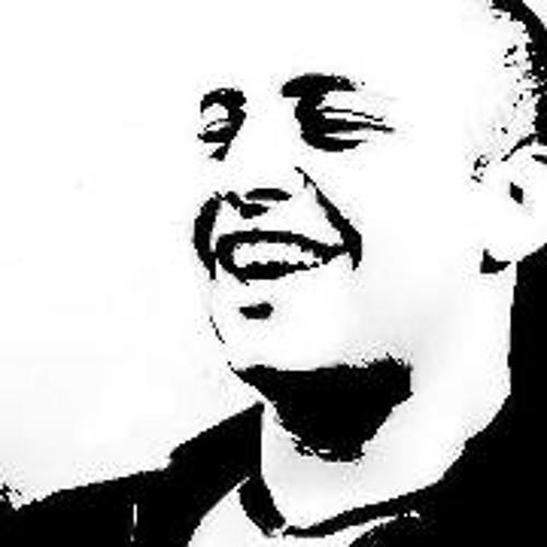 Muhammed Said's avatar