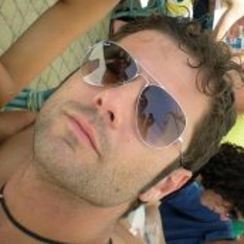 frankypoz's avatar