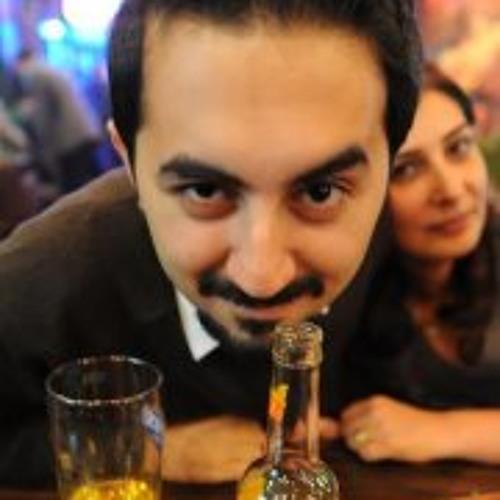 khazadum's avatar