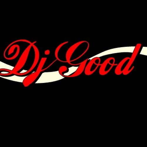 Dj Good's avatar